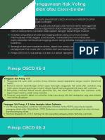 D.7.1 FSA Regulation Number 29POJK04 2016