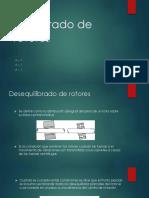 Rotores y Equilibrados.pptx