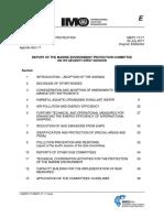 IMO MEPC-71-17-Report-.pdf