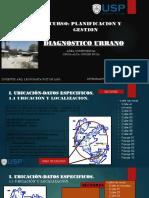 DIAGNOSTICO URBANO.pptx
