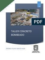 CONCRETO BOMBEADO.pdf