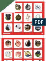 Tarjetas conciencia fonológica.pdf