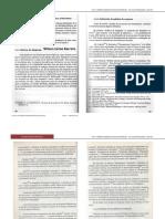 POLITICA_DE_EMPRESA_BARRETO.pdf