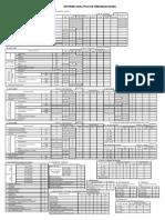 informe_analitico_mensual_1945_01_04_2019_30_04_2019