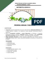 SEPARATA_DE_FUNCIÒN_LINEAL_Y_CUADRÀTICA.pdf