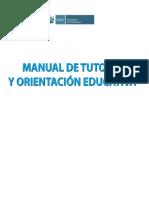 Manual de Tutoría y Orientación Educativa(2) (1).docx