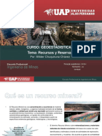 RECURSOS RESERVAS Y METODOS GEOESTADISTICOS CLASICOS.pdf