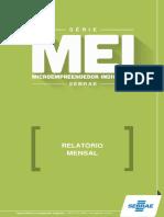 passo a passo para elaboração do relatório mensal.pdf