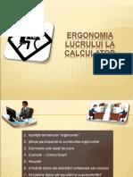 ergonomia-folosirii-computerului