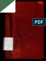 jose peron.PDF
