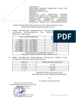 Lamp3PermenPUPR26-2018.pdf