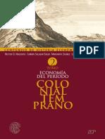 2-economia-colonial-temprano.pdf