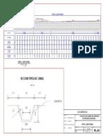 PERFIL LONG.pdf