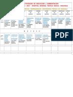 PROGRAMA  ACTIVIDADES  SEMANA  INDUCCION  H.T.D.  AGOSTO  -   2016.docx