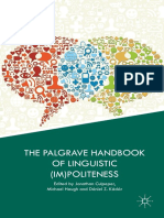 The-Palgrave-Handbook-of-Linguistic-Im-politeness.pdf