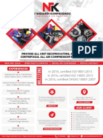 NK Flyer Compressed.pdf