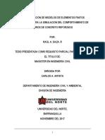 1122407930.pdf