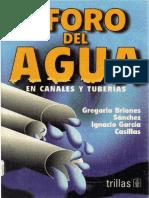 vdocuments.mx_aforo-del-agua-en-canales-y-tuberias-gregorio-briones-e-ignacio-garcia-55a74bad74178.pdf