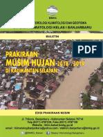 Buletin Prak Musim Hujan 2018_2019