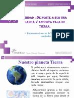2Basico - Power Point Historia - Clase 01 Semana 04.ppsx