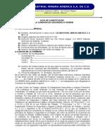 ACTA DE INTEGRACIÓN DE LA COMISIÓN MIXTA.doc