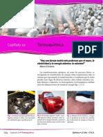 quimica4_u1_cap10.pdf