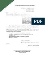 01 Solicitud Certificado Yef 2