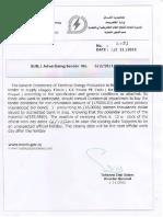 858-1.PDF