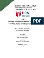 Informe Tesis Egogramas UCV pdf.docx