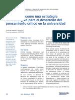 Dialnet-ForoVirtualComoUnaEstrategiaMetodologicaParaElDesa-4835772.pdf