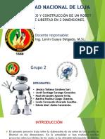 Viernes Diapositivas 17