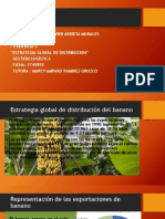Estrategia global de distribución del banano [Autoguardado].pptx