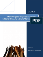 59203156 Introduccion Al Marketing Social