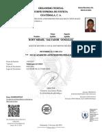 CAPE-P2019-0132954.pdf