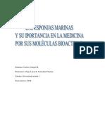 Poriferos y su relación con la biotecnología  roja.3000.docx