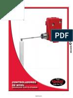 Contol-de-nivel-por-flotador-kimray-pdf.pdf