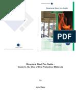 fire-guide.pdf