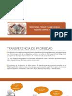 segunda clase NOTARIAL REGISTRAL DRA YESSENIA CAMPOS.pdf