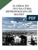 GUIA GERAL 2017.pdf