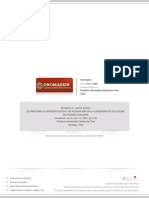 atenuación e intensificación jóvenes chilenos LEIDO.pdf