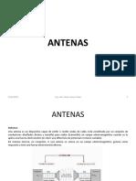 3.- Antenas