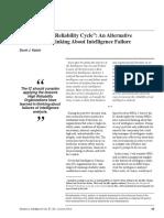 Hatch-Reliability Cycle.pdf