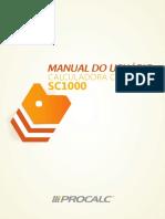 Manual POCALC_SC1000.pdf