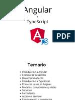 angular-typescript.pdf