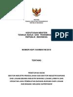 SKKNI Welding Supervisor_2010-2.pdf