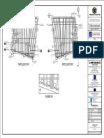 TQ-073343.pdf
