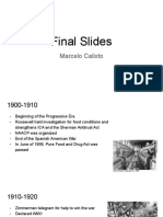 marcelo calixto - final slides cpush
