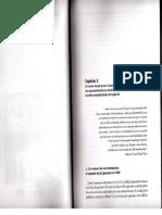 Liernur- Cap-3-Trazas-de-futuro-.pdf