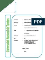OBTENCION_DE_COLORANTES.doc