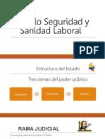 modulo seguridad y sanidad laboral.pptx